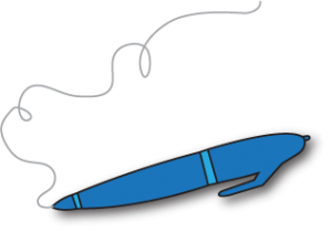 Icon_Academic_Writing